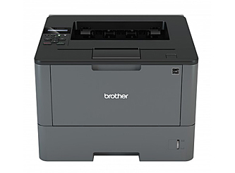 BROTHER HL-5100DN