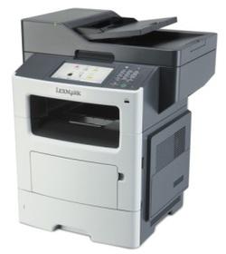 LEMARK XM 3150