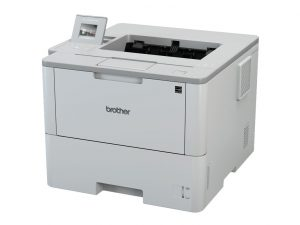 Brother HL L6400dw