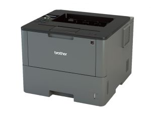 Brother HLL6200DW