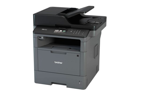 brother-l5800