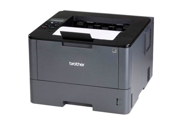brother-lh-l5100dn