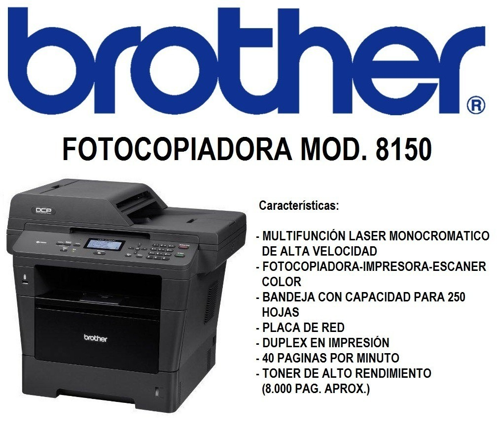 brother850-2