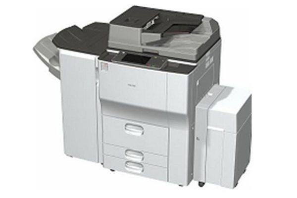copiadora-multifuncional-ricoh-aficio-mp-6002-monocromatica