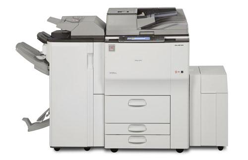 new-refurbished-ricoh-copier