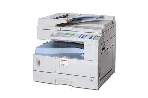Ricoh MP1900