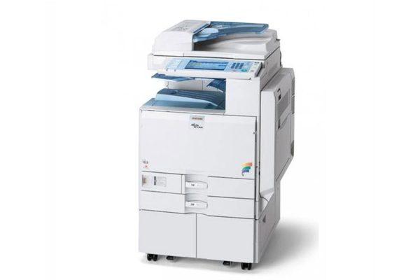 ricoh-mp2500