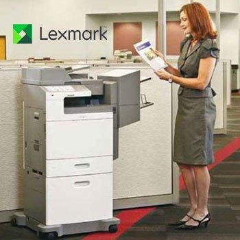 PUBLICIDAD-lexmark-4