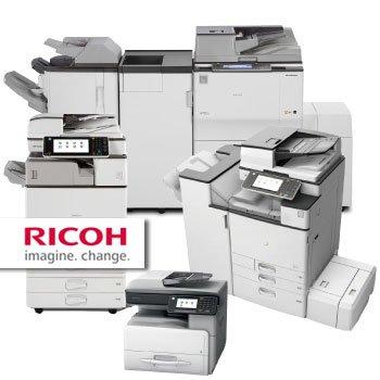PUBLICIDAD-ricoh-1