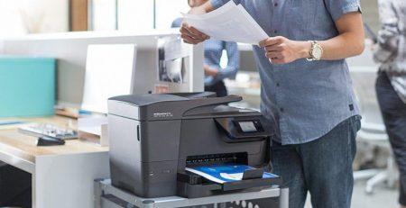 Impresora o Multifunción