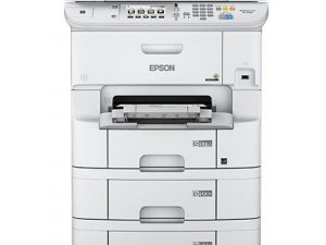 epson-wf6590