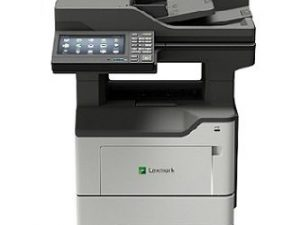 Lexmark XM1246