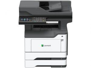 Multifunción Lexmark MX 521