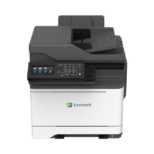 Multifunción Color Lexmark CX622ade