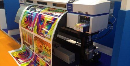 Aplicaciones para imprimir de forma remota